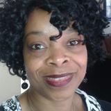 Eraina W. - Seeking Work in Augusta