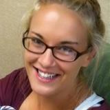 Teri C. - Seeking Work in Pine Plains