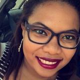 Kaila Lewis     - Seeking Work in Mesa