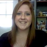 Brooke D. - Seeking Work in Springfield