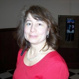 Cindy R. - Seeking Work in East Haven