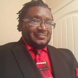Christopher Jackson     - Seeking Work in Decatur