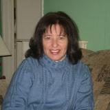 Liliana C. - Seeking Work in Northridge