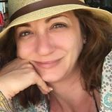 Nicole S. - Seeking Work in Redding