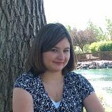 Kyra R. - Seeking Work in Centennial