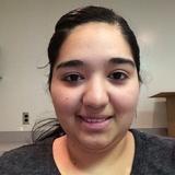 Fabiola P. - Seeking Work in Tulsa