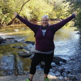 Nicolle D. - Seeking Work in Loganville