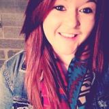 Abby M. - Seeking Work in Tulare
