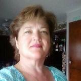 Wanda R. - Seeking Work in Winchester