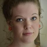 Michelle M. - Seeking Work in Charlotte
