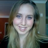 Melissa H. - Seeking Work in Fishersville