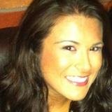 Amy H. - Seeking Work in Houston