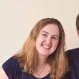 Jessica S. - Seeking Work in Grand Forks