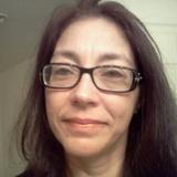 Manuela S. - Seeking Work in Beverly Hills