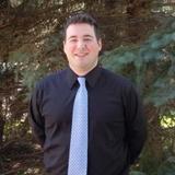 Brian H. - Seeking Work in Vadnais Heights