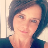 Kimberly B. - Seeking Work in Willow Springs