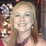 Carla D. - Seeking Work in Casselberry