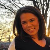 Samantha Y. - Seeking Work in Lewis Center
