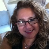 Lorena R. - Seeking Work in Ansonia