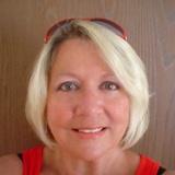 Diana G. - Seeking Work in Rochester Hills