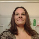 Jenna C. - Seeking Work in Nampa