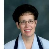Cheryl Y. - Seeking Work in Peoria