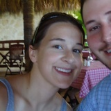Jennifer V. - Seeking Work in Atlantic Beach
