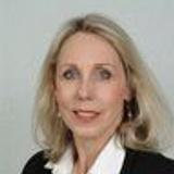 Carolyn S. - Seeking Work in Irvine