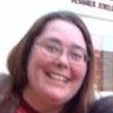 Brenda C. - Seeking Work in Marysville