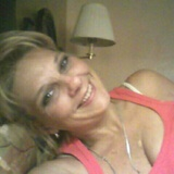 Tonya S. - Seeking Work in Benton