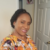 Marshana Jenkins     - Seeking Work in Atlanta