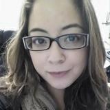 Phoebe  S. - Seeking Work in Elizabethq