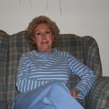 Gertrude C. - Seeking Work in Verona