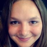 Katrina S. - Seeking Work in Sedro-Woolley