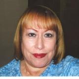 Gloria M. - Seeking Work in Balch Springs