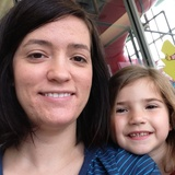 April S. - Seeking Work in Smyrna