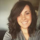 Kim V. - Seeking Work in Akron