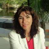 Maria M. - Seeking Work in Deerfield Beach
