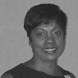 Carol B. - Seeking Work in Bayonne