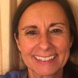 Dana K. - Seeking Work in Santa Fe