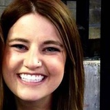 Erin M. - Seeking Work in Omaha