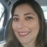 Karla M. - Seeking Work in Englewood