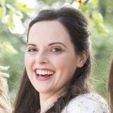 Eliza J. - Seeking Work in Carmel
