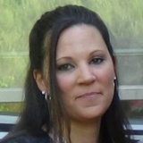 Larissa D. - Seeking Work in Buford