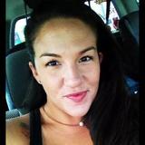 Sara V. - Seeking Work in Ridgefield