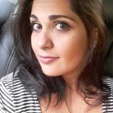 Fernanda  M. - Seeking Work in Upper Darby