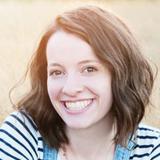 Emily L     - Seeking Work in Greenville