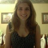 Emma T. - Seeking Work in Grove City
