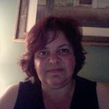 Ana S. - Seeking Work in Cutler Bay