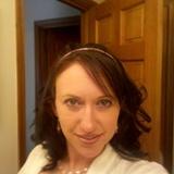 Amy I. - Seeking Work in Galnea